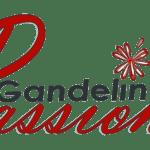 Gandelin passion