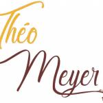 Domaine Théo Meyer